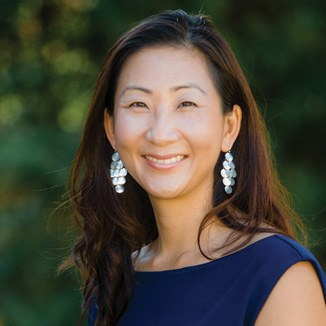 Jennifer Koh Featured on Podcast Hosted by Capital Center for Law & Policy at University of the Pacific, McGeorge School of Law