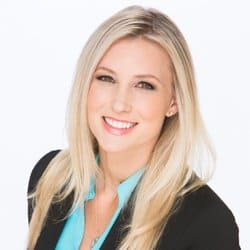 Cynthia Hackler Flynn has been selected by Super Lawyers as one of their 2017 Southern California Rising Stars