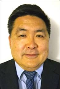 Governor Brown appoints Robert S. Wada to Los Angeles County Superior Court