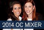 2014 OC Mixer gallery