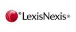 lexisdl library law school