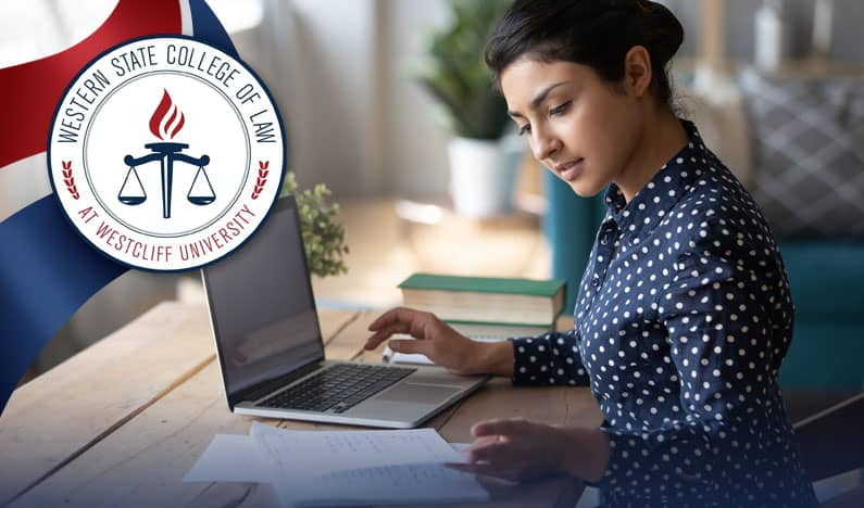 5 Tips to Prepare for the Bar Exam Amid COVID-19