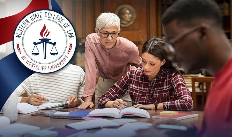 Study Tips to Help You Succeed in Law School