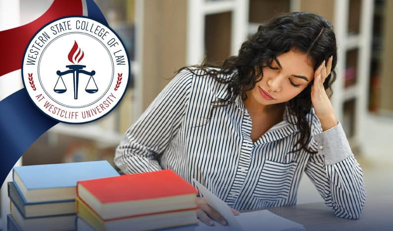 Taking Care of Your Mental Health During Law School